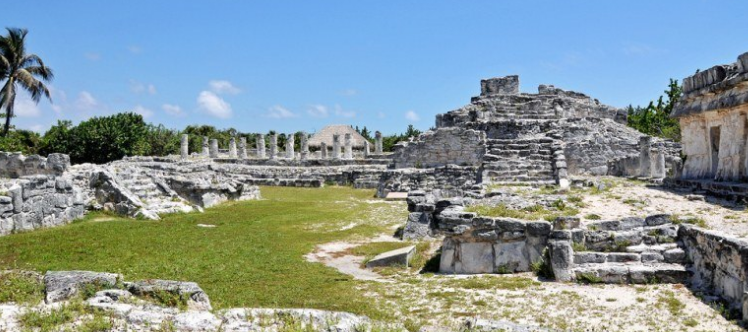 Indigenous Quintana Roo: The Last Two Centuries (Part 2)