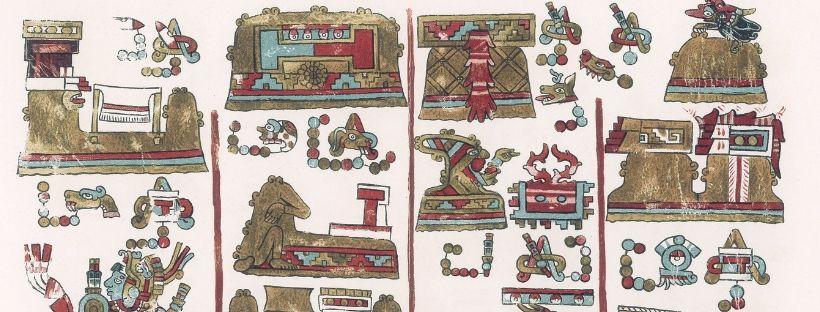 Indigenous Guerrero: A Remnant of the Aztec Empire