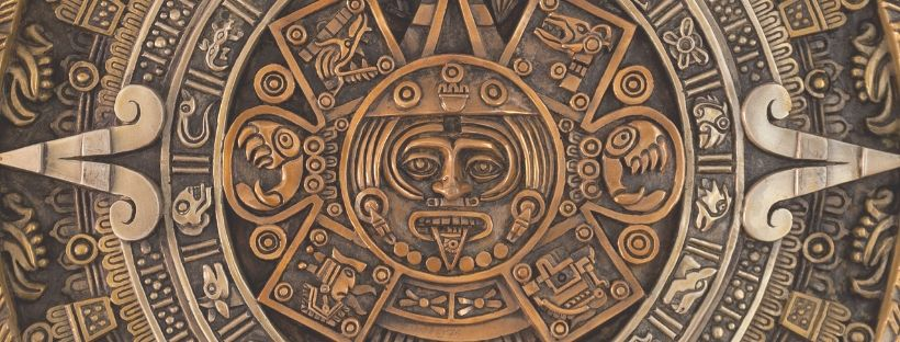 Are You Related to the Aztecs?:  The Uto-Aztecan Languages