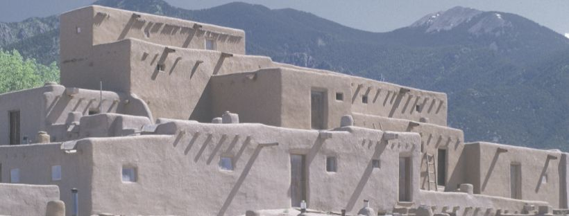 An Entire Frontier in Flames: The Regional Implications of the Pueblo Revolt (1680-1696)