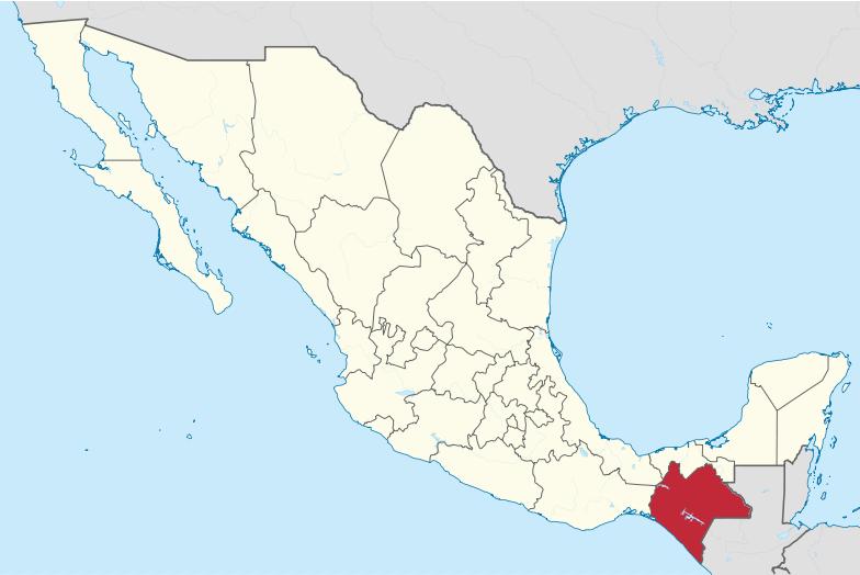 Chiapas: Forever Indigenous