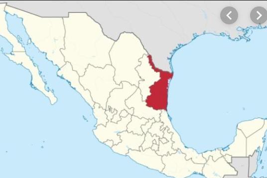 Indigenous Tamaulipas: Ancestors of the Tejanos