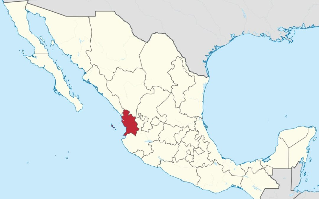Indigenous Nayarit and the Census