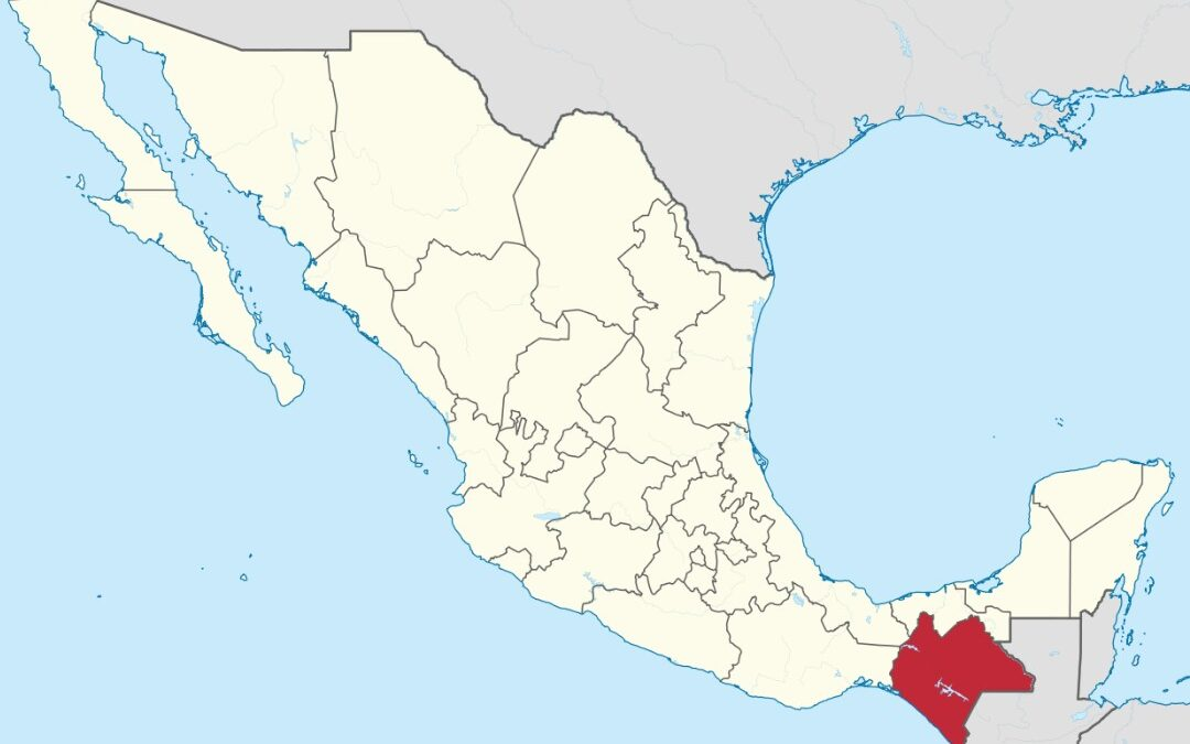 Indigenous Chiapas and theCensus